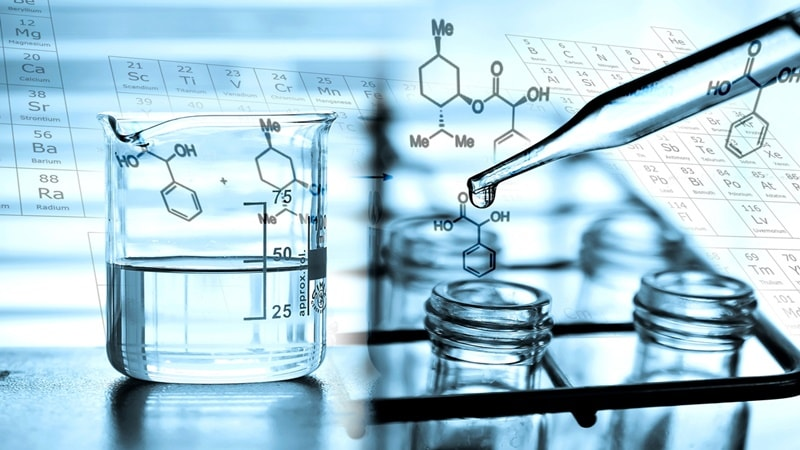 Fosfat ve Fosfonatlar